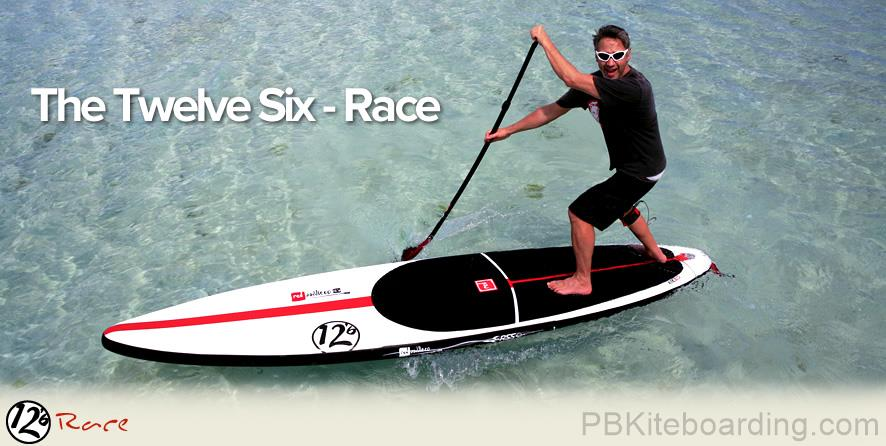 Red Paddle Co Inflatable Stand Up Paddle Boarding Boards