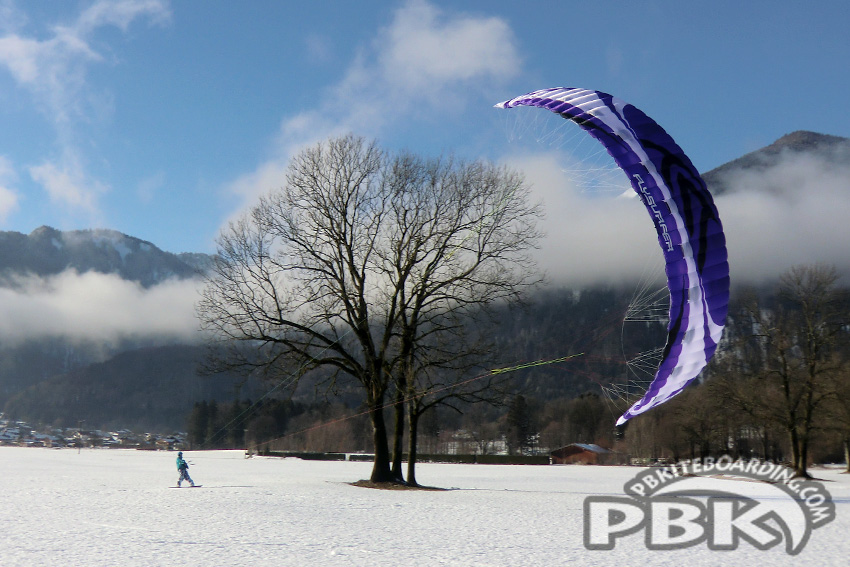 Flysurfer Kites For Sale Kiteboarding Kitesurfing And