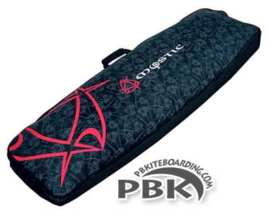 Mystic Venom Kiteboard Bag 155cm Mystic Kiteboarding Bags