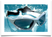 Seaspecs Kiteboarding Sunglasses Sea Specs Sunglasses