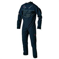 New Used And Demo Drysuits Canada Usa Toronto Ontario Gul