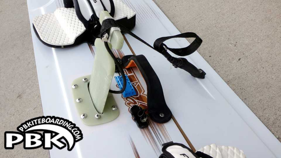 New Used Kiteboards Used Hydrofoils Foilboards Kiteboarding