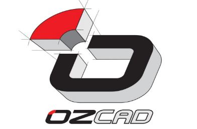 Ozone Pure V1 Seigned with Oz-Cad Software